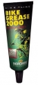 Motorex Bike Grease 2000, 850g