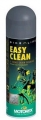 Motorex Easy Clean, 500 ml.