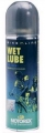 Motorex Wet Lube, 300 ml.