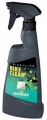Motorex Bike Clean, 500 ml