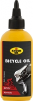 Universāla smēreļļa - Kroon Oil Bicycle Oil, 100ml.