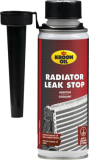 Radiatora hermētiķis - KROON OIL RADIATOR LEAK-STOP, 250ml. ― AUTOERA.LV
