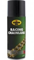 Ķēžu eļļa - KROON OIL Racing Chain Lube , 400ml
