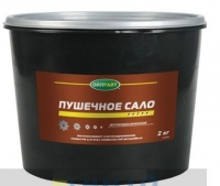 Pretkorozijas konservants (Movils) - Пушечное сало OILRIGHT , 2kg.