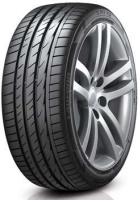 205/55 R16 LAUFENN S FIT EQ 91H