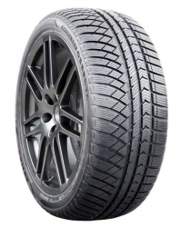 225/45 R17 Sailun ATREZZO 4SEASONS XL 94W ― AUTOERA.LV