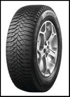 225/55 R16 Triangle PS01 99T