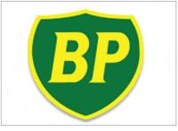 BP (British Petroleum)