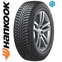 195/65 R15 Hankook Winter I*cept W452 RS2 91T