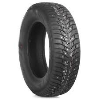185/65 R14 Marshal WI31 86T