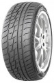 195/65 R15 Matador MP92 Sibir Snow 91T