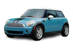 One/Cooper R56 (2006-2014)
