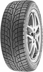 185/65 R14 Nord Frost Winter Tact 86T (King Miller) ― AUTOERA.LV
