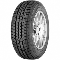 195/65 R15 Barum Polaris-3 91T ― AUTOERA