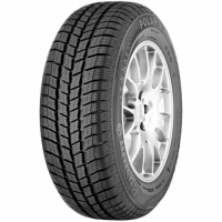 205/55 R16 Barum Polaris-3 91T