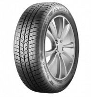 195/65 R15 Barum Polaris-5 91T