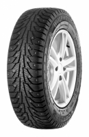 185/65 R15 Wolf Nord 88T (M+S)